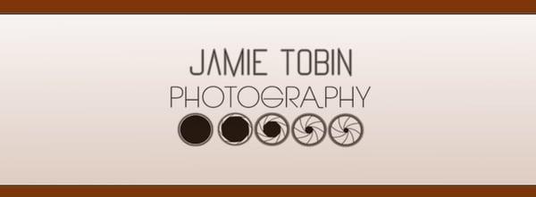 Jamie Tobin Photography