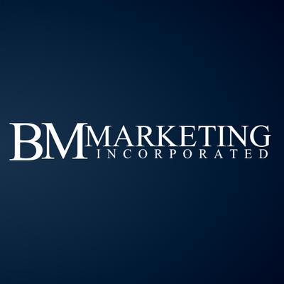 BM Marketing Inc