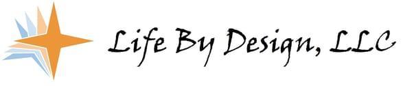 Life By Design, LLC