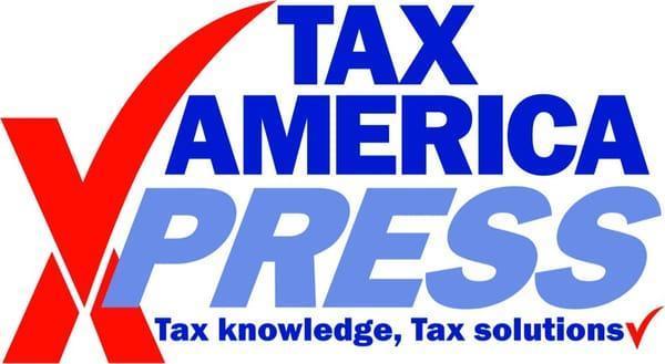 Tax America Xpress