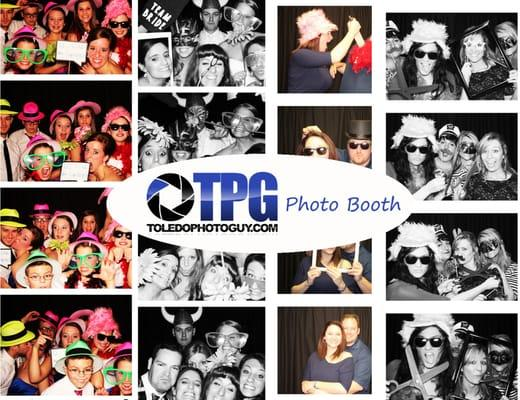 ToledoPhotoGuy LLC
