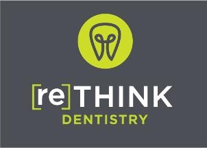[re]Think Dentistry