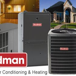 Wholesale Air Conditioning