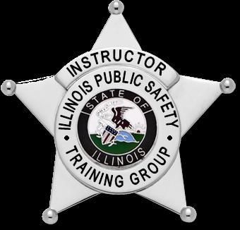 Illinois Public Safety Training Group.