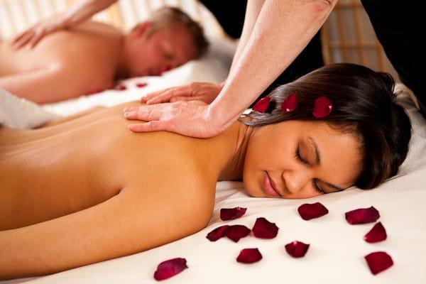Massage Tahoe