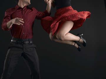 Eastside Dance Enterprises DBA Arthur Murray Dance Studios