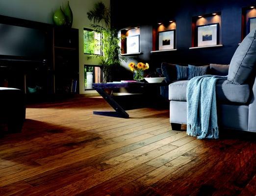 Simply Floors