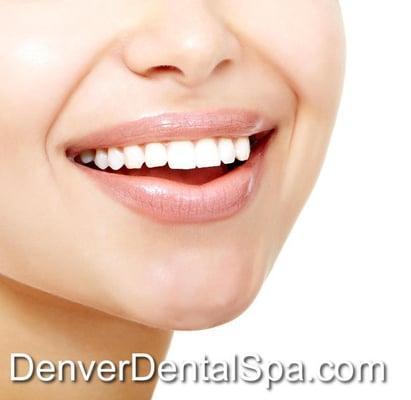 Denver Dental Spa