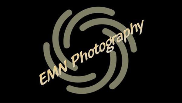 EMN Photography
