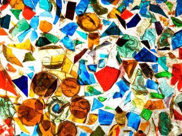 Todd Glass Art