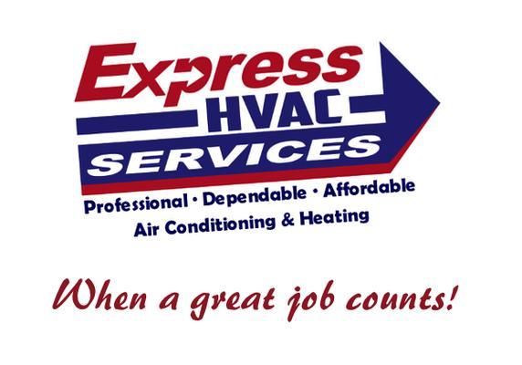 Express HVAC Service
