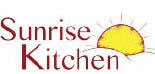 Sunrise Kitchen