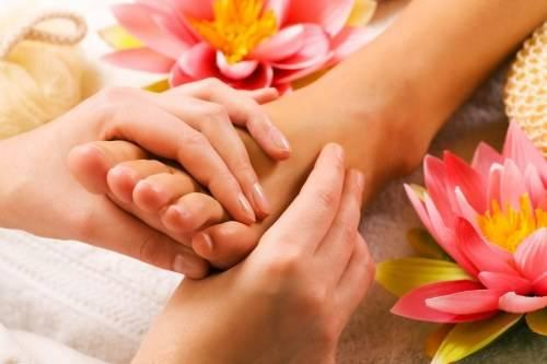 Great Life Oriental Therapy
