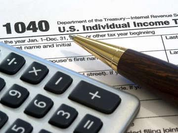 Hybrid Tax Solutions