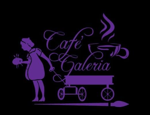 Café Galeria