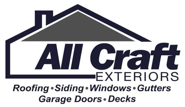 All Craft Exteriors