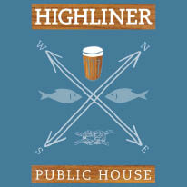 Highliner Public House
