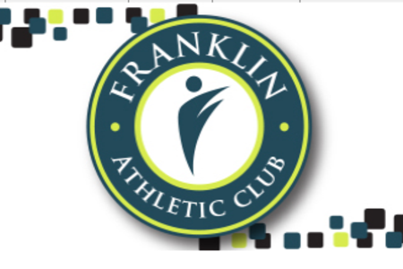 Pure SKN @ Franklin Athletic Club