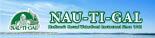 Nautigal, Inc