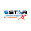 37275 Star Heating & Air Conditioning