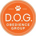 Dog Obedience Group
