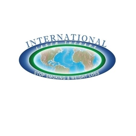 International Laser Therapy Centers