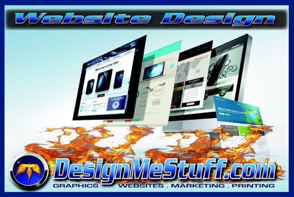 DesignMeStuff