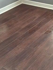 Overhaul Home Maintenance & Handyman Services