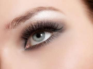 Dollhouse Lash Studio