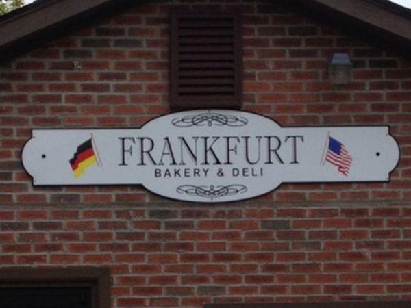 Frankfurt Bakery and Deli