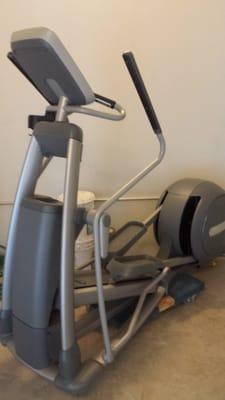 Fitness Repair Xperts