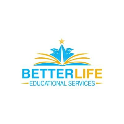 Better Life Educational Services