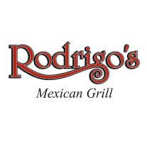 Don Jose/Rodrigo's