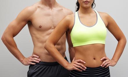 SD Weight Loss Center