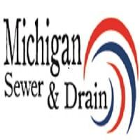 Michigan Sewer & Drain Cleaning