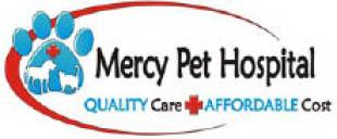 Mercy Pet Hospital