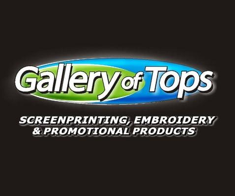Gallery of Tops the