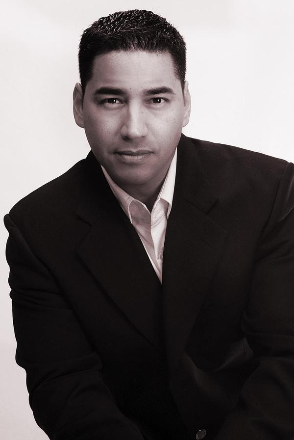 Mark J. Escoto DDS