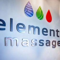 Elements Massage - Arvada