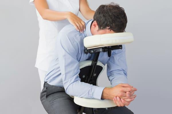 Elemental Mobile Massage Therapy