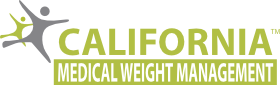 California Medical Weight Management