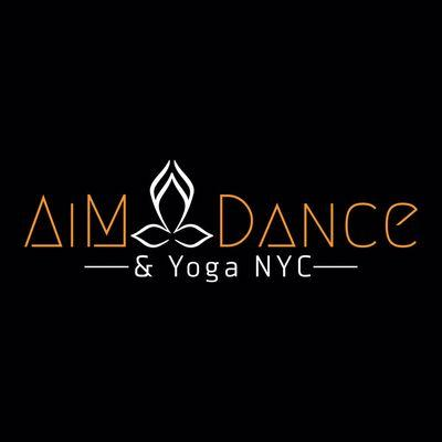 AiM Dance Co.