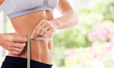 Wellness Body Wraps