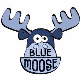 Blue Moose Tavern