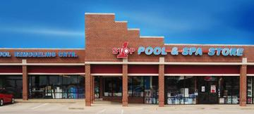 1 Stop Pool & Spa Store
