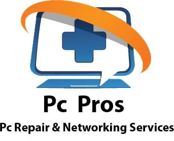 Pc Pros Pc Repair & Networking Services