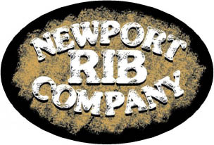 Newport Rib Company