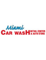 Miami Car Wash