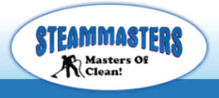 The Steammasters