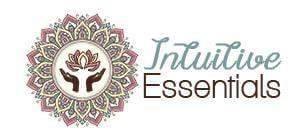 Intuitive Essentials